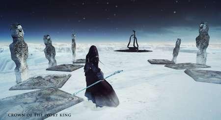 Dark Souls II Season Pass 25