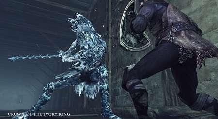 Dark Souls II Season Pass 26