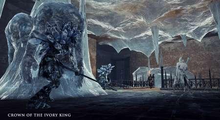 Dark Souls II Season Pass 27