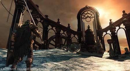 Dark Souls II Season Pass 3