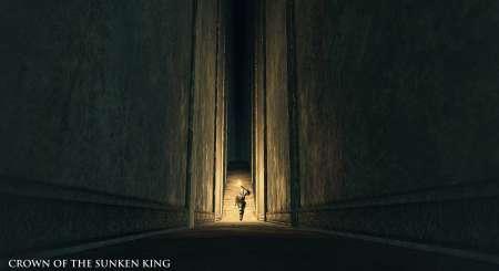 Dark Souls II Season Pass 4