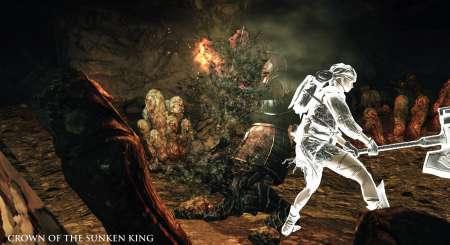 Dark Souls II Season Pass 5