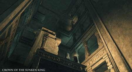 Dark Souls II Season Pass 6