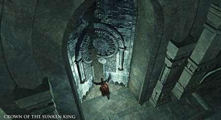 Dark Souls II Season Pass 7