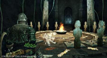 Dark Souls II Season Pass 8