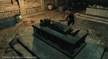 Dark Souls II Season Pass 9