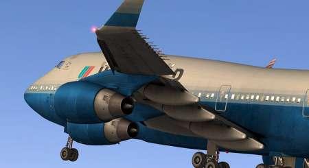 X-Plane 10 Global 64 Bit 1