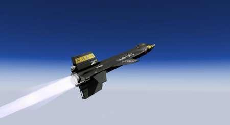 X-Plane 10 Global 64 Bit 10