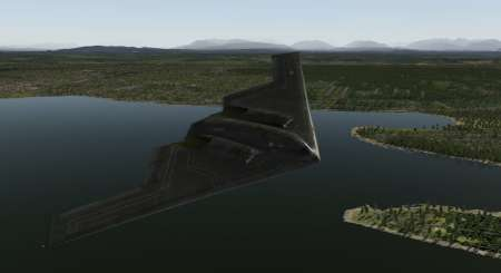 X-Plane 10 Global 64 Bit 15