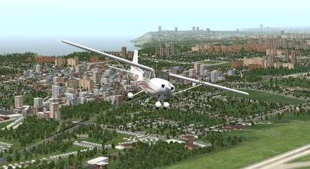 X-Plane 10 Global 64 Bit 17