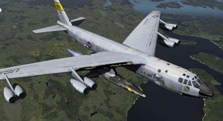 X-Plane 10 Global 64 Bit 19