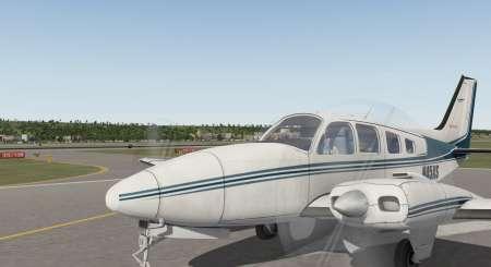 X-Plane 10 Global 64 Bit 6