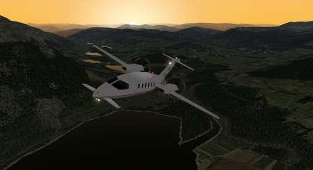 X-Plane 10 Global 64 Bit 7