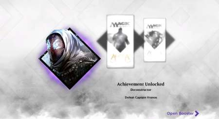 Magic 2015 Duels of the Planeswalkers 1