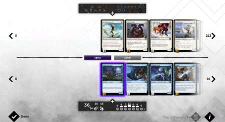 Magic 2015 Duels of the Planeswalkers 10
