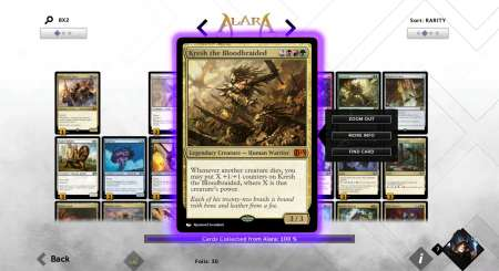 Magic 2015 Duels of the Planeswalkers 4