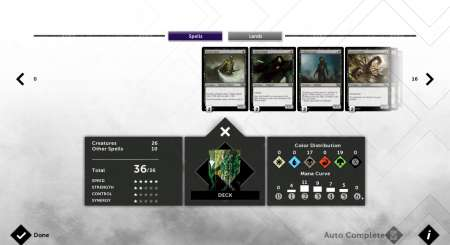 Magic 2015 Duels of the Planeswalkers 8