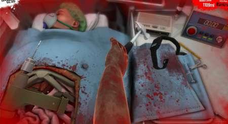 Surgeon Simulator 2013 15