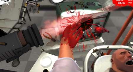 Surgeon Simulator 2013 16