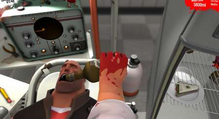 Surgeon Simulator 2013 17