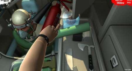 Surgeon Simulator 2013 19
