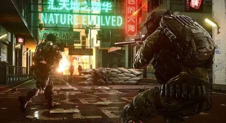 Battlefield 4 Dragons Teeth 2