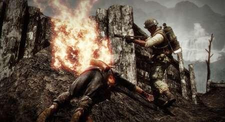Battlefield Bad Company 2 Vietnam 1