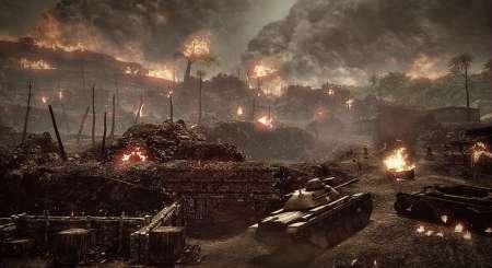 Battlefield Bad Company 2 Vietnam 2