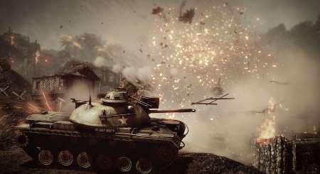 Battlefield Bad Company 2 Vietnam 3