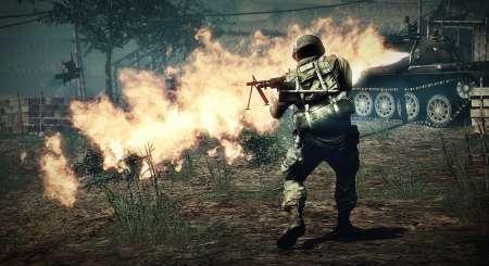 Battlefield Bad Company 2 Vietnam 6