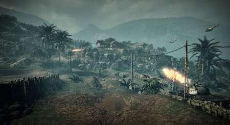 Battlefield Bad Company 2 Vietnam 7