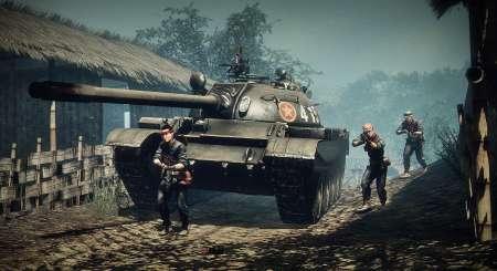 Battlefield Bad Company 2 Vietnam 8