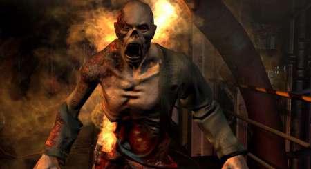 Doom 3 5