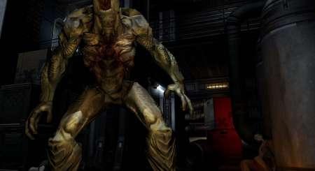 Doom 3 6