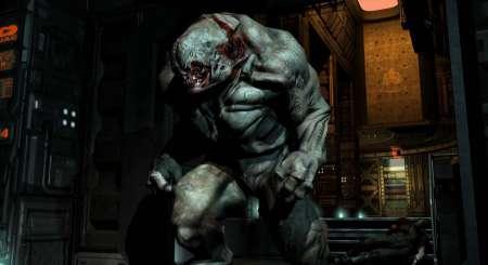 Doom 3 7