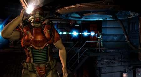 Doom 3 8