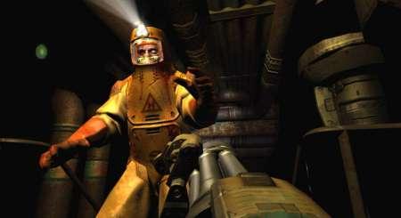 Doom 3 Resurrection of Evil 1