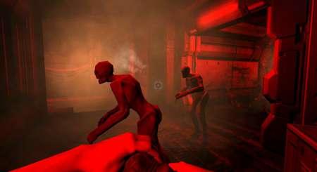 Doom 3 Resurrection of Evil 3