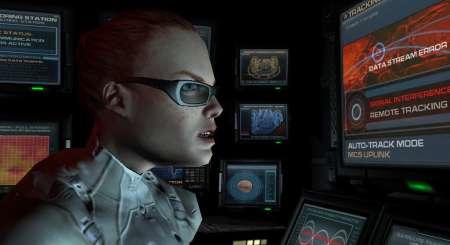Doom 3 Resurrection of Evil 4