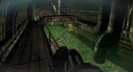 Doom 3 Resurrection of Evil 5