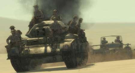 Call of Duty 2 1