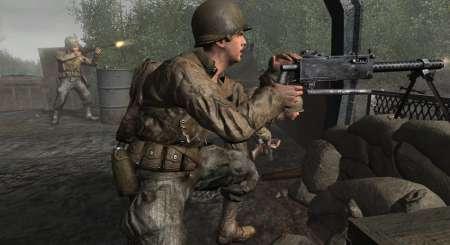 Call of Duty 2 2