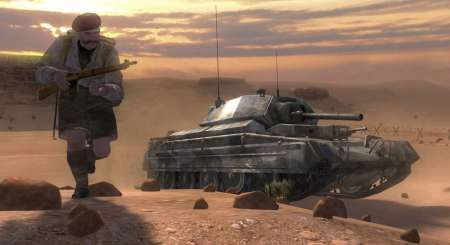 Call of Duty 2 4