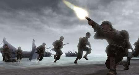 Call of Duty 2 5