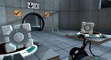 Portal 5