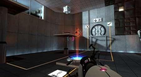 Portal 6