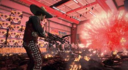 Dead Rising 3 Apocalypse Edition 3