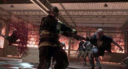 Dead Rising 3 Apocalypse Edition 8