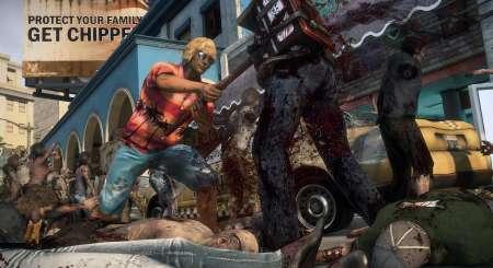 Dead Rising 3 Apocalypse Edition 9