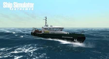 Ship Simulator Extremes 1